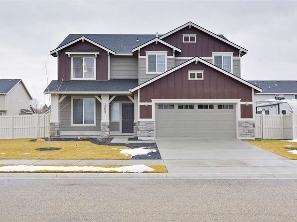 5 bed 2.5 bath Single Family at 15657 Montrose Way Caldwell, ID, 83607 is for sale at 260k - 1 of 25