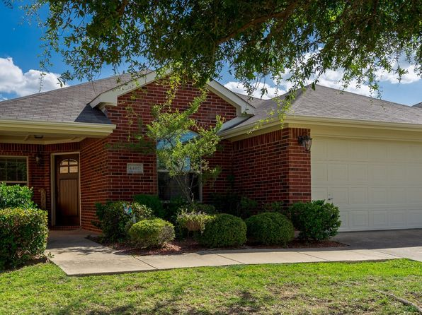 3 bed 2 bath Single Family at 4407 Coldbrook Ln Sachse, TX, 75048 is for sale at 225k - 1 of 27