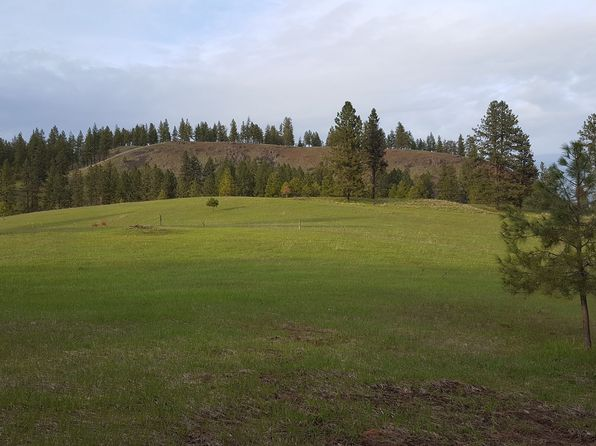 null bed null bath Vacant Land at 0 Eden Bench Enterprise, OR, 97828 is for sale at 15k - 1 of 8