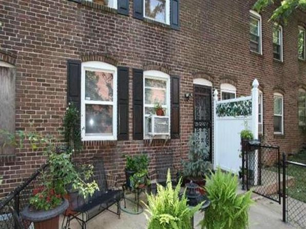 2 bed 2 bath Townhouse at 615 Baltic Ave Baltimore, MD, 21225 is for sale at 80k - 1 of 21
