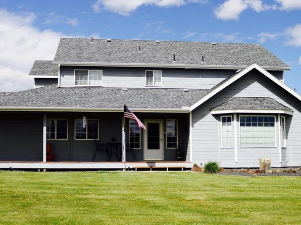 4 bed 3 bath Single Family at 337 Linse Rd Tieton, WA, 98947 is for sale at 430k - 1 of 38