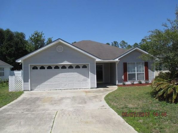 3 bed 2 bath Single Family at 111 Zachary Dr Brunswick, GA, 31525 is for sale at 125k - 1 of 11