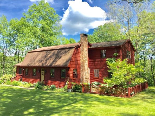 4 bed 3 bath Single Family at 968 Hampton Rd Pomfret Center, CT, 06259 is for sale at 350k - 1 of 39
