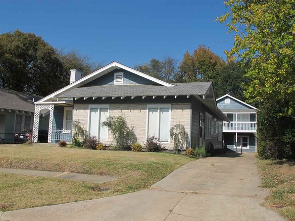 3 bed 2 bath Single Family at 917 3rd Ave SW Ardmore, OK, 73401 is for sale at 160k - 1 of 18