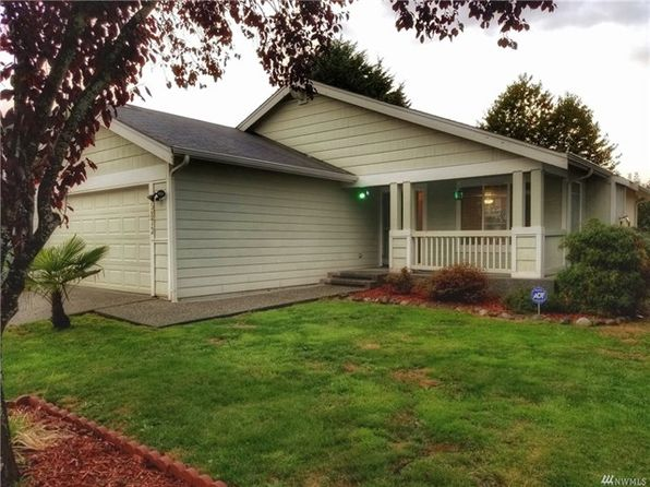 3 bed 2 bath Single Family at 15873 Lakeview Ave SE Monroe, WA, 98272 is for sale at 335k - 1 of 19