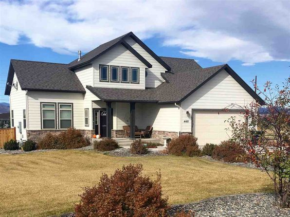 4 bed 4 bath Single Family at 4410 Crimson Ct Helena, MT, 59602 is for sale at 343k - 1 of 21