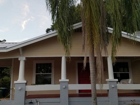 2 bed 1 bath Single Family at 3315 W San Juan St Tampa, FL, 33629 is for sale at 416k - 1 of 19