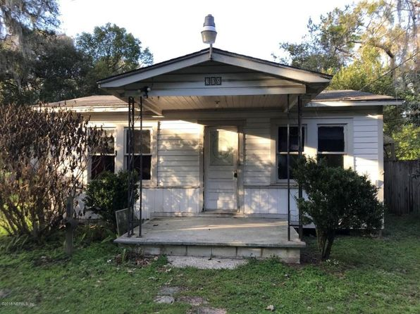 2 bed 2 bath Single Family at 308 Nichols St Palatka, FL, 32177 is for sale at 20k - google static map