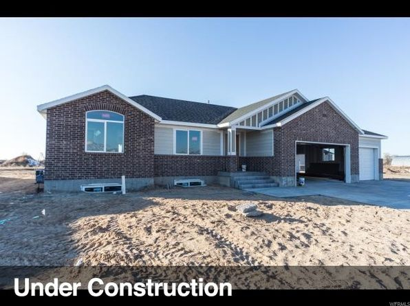 3 bed 2 bath Single Family at 3519 S 4900 W West Haven, UT, 84401 is for sale at 370k - 1 of 15