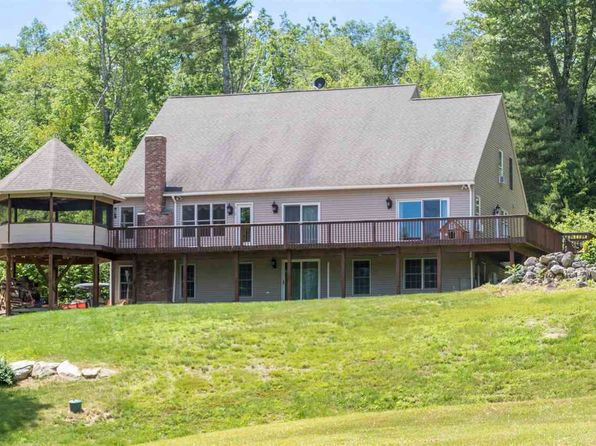 4 bed 6 bath Single Family at 247 Mile Slip Rd Milford, NH, 03055 is for sale at 480k - 1 of 40