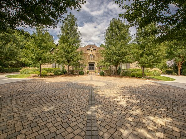 5 bed 5 bath Single Family at 8678 Arbor Oaks Cir Concord, NC, 28027 is for sale at 1.60m - 1 of 66
