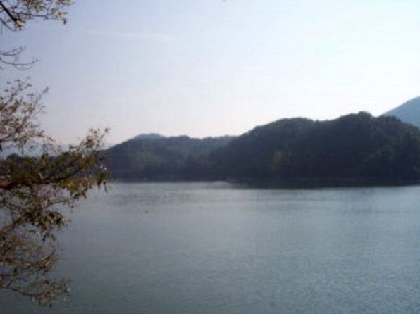 null bed null bath Vacant Land at 15 Lakes End Rd Bryson City, NC, 28713 is for sale at 599k - 1 of 13