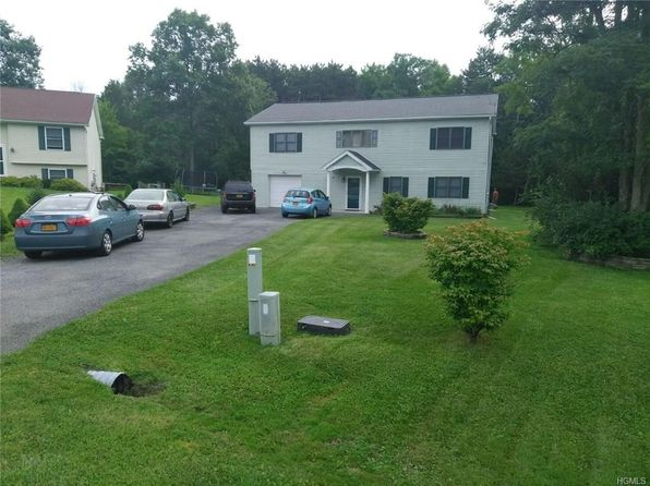 3 bed 2 bath Single Family at 59 Alder Ct Kingston, NY, 12401 is for sale at 359k - 1 of 12