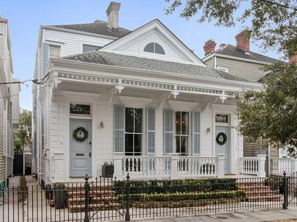 null bed null bath Single Family at 1549 Calhoun St New Orleans, LA, 70118 is for sale at 1.40m - 1 of 31