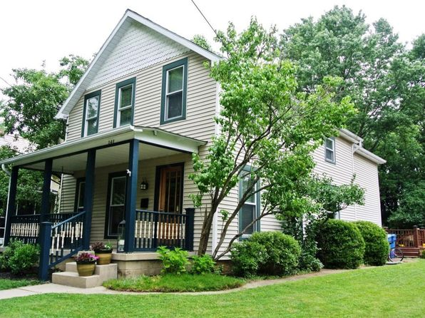3 bed 2 bath Single Family at 348 N Granger St Granville, OH, 43023 is for sale at 370k - 1 of 29