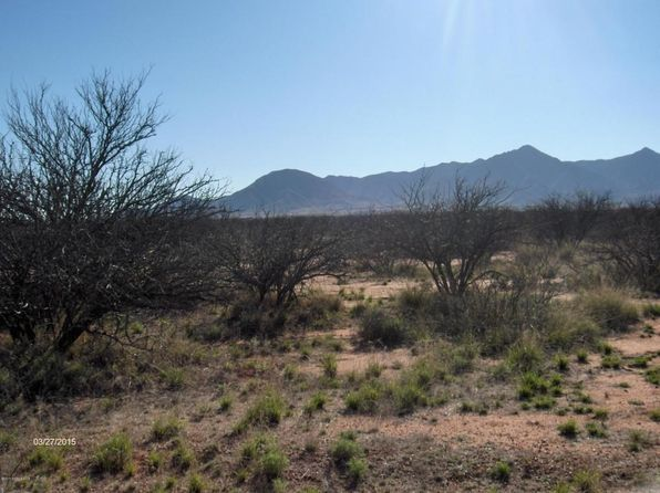 null bed null bath Vacant Land at 10206 E Vista Del Cielo Cir Hereford, AZ, 85615 is for sale at 38k - 1 of 2