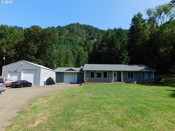 3 bed 2 bath Single Family at 8931 Tyee Rd Umpqua, OR, 97486 is for sale at 379k - 1 of 29