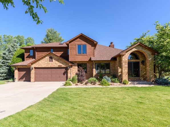 4 bed 4 bath Single Family at 7665 Windford Parker, CO, 80134 is for sale at 600k - 1 of 35