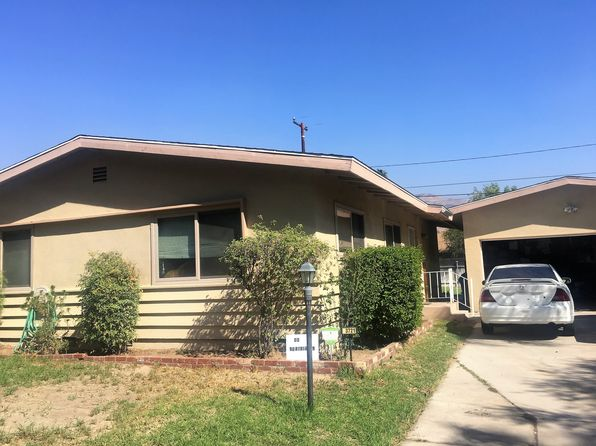3 bed 2 bath Single Family at 3721 N Golden Ave San Bernardino, CA, 92404 is for sale at 230k - google static map