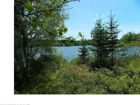 null bed null bath Vacant Land at 3 Robbins Ave Rangeley, ME, 04970 is for sale at 60k - 1 of 8