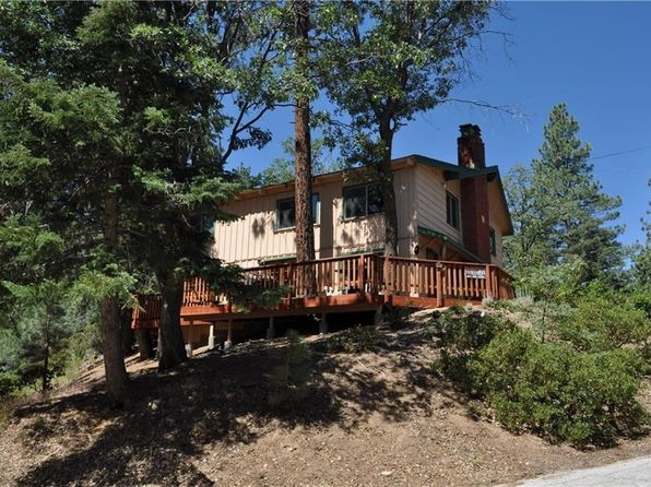 4 bed 3 bath Single Family at 41625 Thrush Dr Big Bear, CA, 92315 is for sale at 500k - 1 of 39