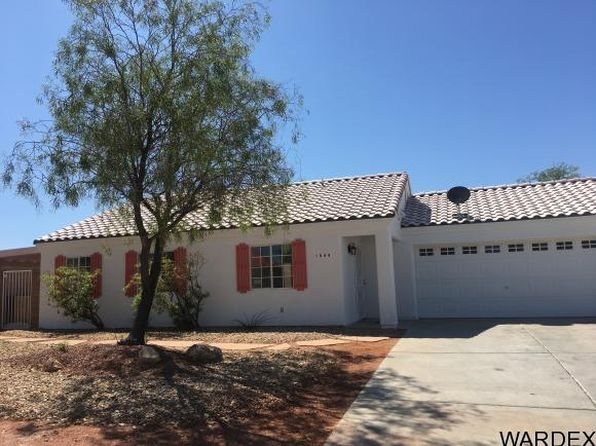 3 bed 2 bath Single Family at 1844 E La Entrada Pl Fort Mohave, AZ, 86426 is for sale at 154k - 1 of 18