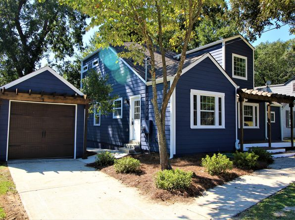 3 bed 2 bath Single Family at 1680 Hardin Ave College Park, GA, 30337 is for sale at 320k - 1 of 26
