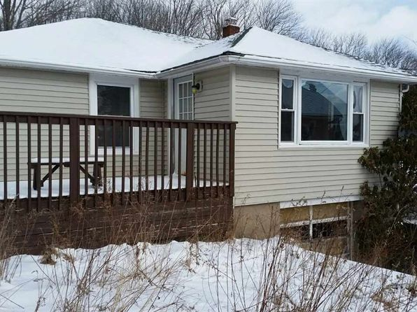 3 bed 1 bath Single Family at 122 Revonah Hill Rd Liberty, NY, 12754 is for sale at 72k - google static map