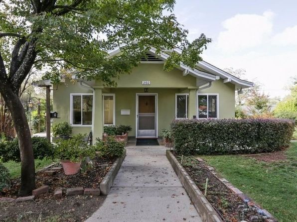 4 bed 2 bath Single Family at 260 Cherry Ave Auburn, CA, 95603 is for sale at 450k - 1 of 25