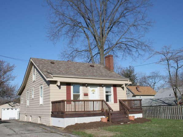 4 bed 3 bath Single Family at 2807 Cora St Cuyahoga Falls, OH, 44221 is for sale at 99k - 1 of 28