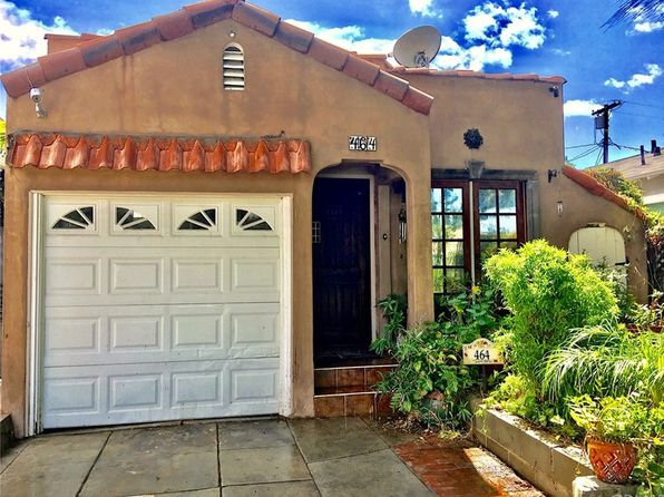 2 bed 2 bath Single Family at 464 E 51st St Long Beach, CA, 90805 is for sale at 410k - 1 of 13