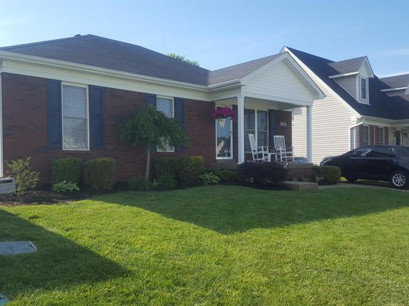 3 bed 3 bath Single Family at 11102 Sandwood Pl Louisville, KY, 40272 is for sale at 175k - 1 of 16
