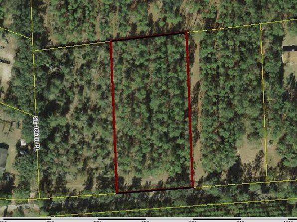 null bed null bath Vacant Land at  SE 83RD TER LAKE BUTLER, FL, 32054 is for sale at 26k - google static map