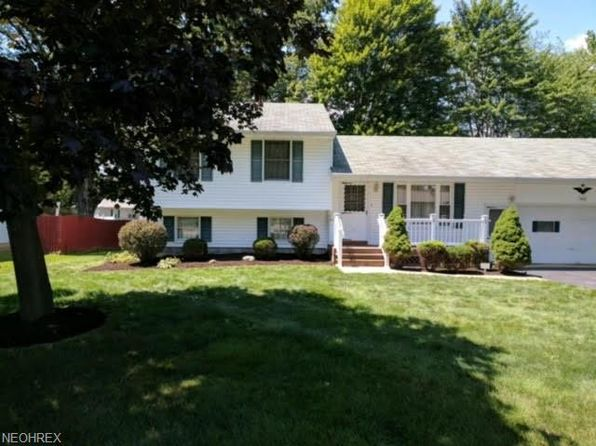 3 bed 2 bath Single Family at 488 Charles Ave Cortland, OH, 44410 is for sale at 140k - 1 of 11