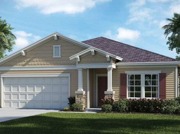 3 bed 2 bath Single Family at 237 Otero Pt St Augustine, FL, 32095 is for sale at 308k - 1 of 2