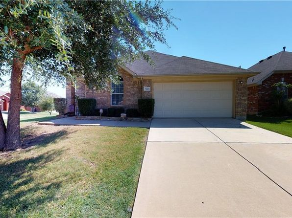 4 bed 2 bath Single Family at 7228 Kentish Dr Fort Worth, TX, 76137 is for sale at 210k - 1 of 29