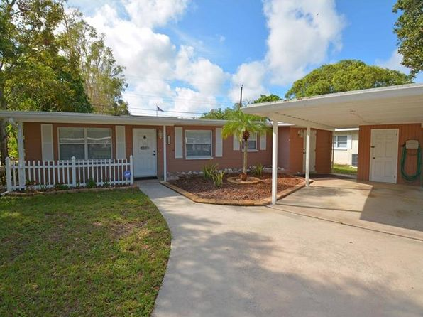 2 bed 1.5 bath Single Family at 1524 Shirley Pl Largo, FL, 33770 is for sale at 175k - 1 of 16