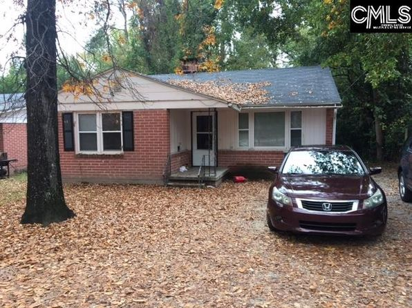 3 bed 1 bath Single Family at 801 Tremont Ave Columbia, SC, 29203 is for sale at 39k - 1 of 9