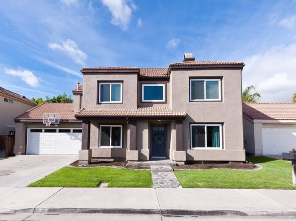 4 bed 3 bath Single Family at 19 Saint Moritz St Aliso Viejo, CA, 92656 is for sale at 780k - 1 of 24