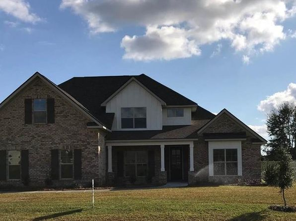 4 bed 3 bath Single Family at 10744 Leesburg Pike Daphne, AL, 36526 is for sale at 385k - 1 of 5