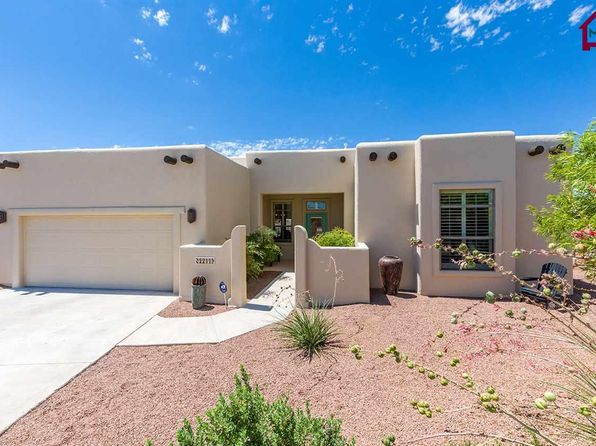 3 bed 3 bath Single Family at 2211 Driftwood Cir Las Cruces, NM, 88011 is for sale at 400k - 1 of 30