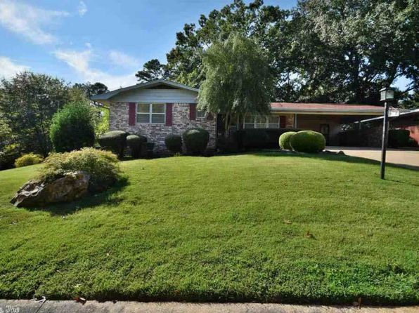3 bed 2 bath Single Family at 82 Maryton Park Cv Little Rock, AR, 72204 is for sale at 125k - 1 of 33
