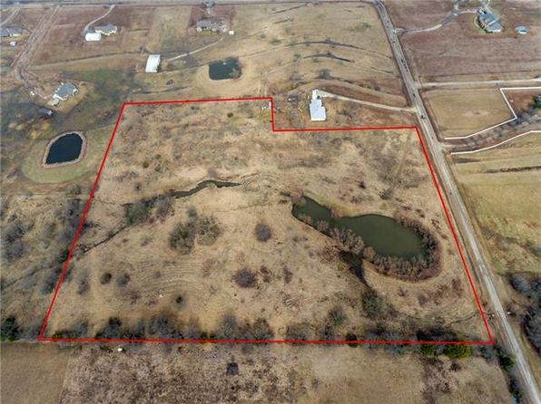 null bed null bath Vacant Land at 00 County Road 2646 Royse City, TX, 75189 is for sale at 199k - 1 of 9