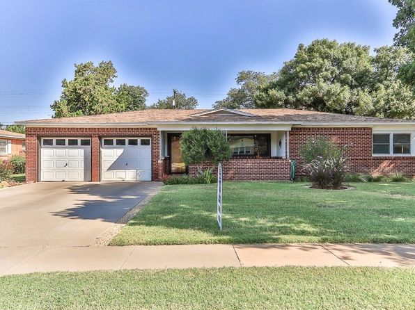 2 bed 2 bath Single Family at 3316 37th St Lubbock, TX, 79413 is for sale at 170k - 1 of 30