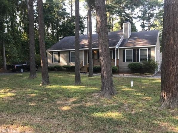 3 bed 2 bath Single Family at 440 Riverside Dr Lanexa, VA, 23089 is for sale at 215k - 1 of 24