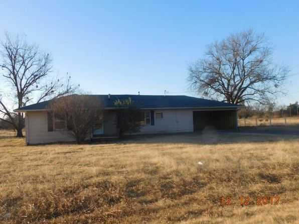 2 bed 2 bath Single Family at 282233 Oliver Dr Comanche, OK, 73529 is for sale at 20k - 1 of 12