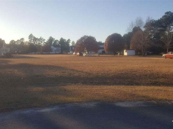 null bed null bath Vacant Land at  Sandy Ridge Rd Dunn, NC, 28334 is for sale at 30k - 1 of 4