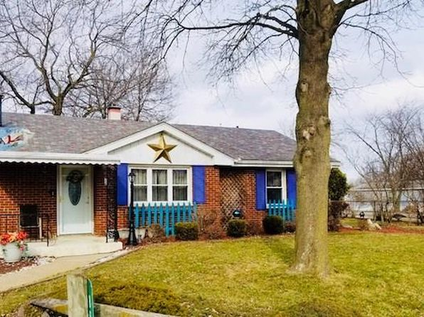 3 bed 2 bath Single Family at 865 Tralger Dr Toledo, OH, 43612 is for sale at 125k - 1 of 21