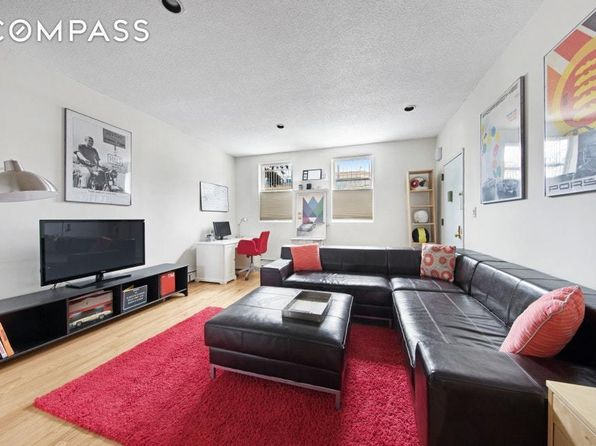 3 bed 3 bath Multi Family at 363 Carroll St Brooklyn, NY, 11231 is for sale at 1.95m - 1 of 8