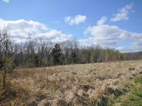 null bed null bath Vacant Land at 5-AC Highway Z & Groeneberger New Melle, MO, 63365 is for sale at 110k - 1 of 4